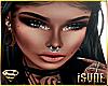 SDl llSVNx Custom Skin