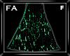 (FA)PyroCapeFV2 Rave