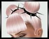 Pink Little Goth