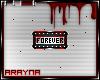 -:  Forever Preorder  :-