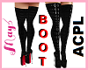 ACPL BOOT Outfit