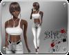[BIR]Shirt *Rhyan