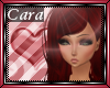 Ilesha Red