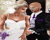 moon & jay wedding