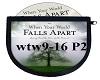 World Falls Apart P2