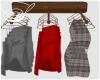 [SC] Clothing Rail 4