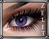 |LZ|Real Violet Eyes