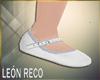 ♣ Elegant Shoes Kid