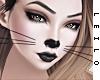 ! L! Kitty Skin . L-Blaq