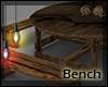 +Chaos Bench+