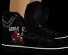 [FS] Cool Devil Kicks