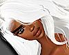 White Ariana