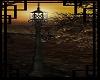 💀 park lamp