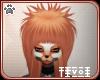 Tiv| Opal Hair (F) V3