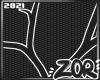 Fracta 0.2   Antlers