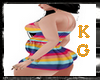 KG*Preg.Macacao1~3 meses