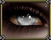 ~E- Ophelia Eyes M/F