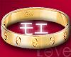 Bracelet [G]