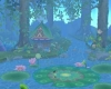 enchanted fairy tale