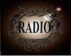Elegant Radio
