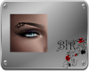 [BIR]Queen