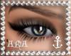 Galaxy Eyes V4