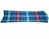 beach towel clan 2