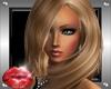 Shameia gloden blond