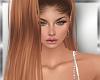 M * Fiona Glow Skin