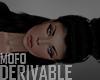 ✯ | Ninna-derivable
