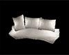 D|| Canvas Pillows