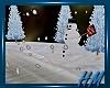 Snow Globe Fun
