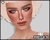 A! Lara MH