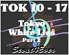 Tokyo-White Lies 2/2