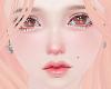 ℛ First Mesh Head