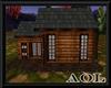 Add On Cabin