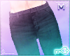§ Black Skinny Jeans M