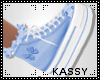 |Kid| Flower Shoes