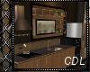 !C* Elegance Kitchen
