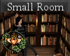 Book Nook Room