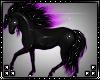 M: Horse Fuc