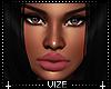 V! Lea Dark Skin