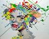 [NR]Wall  ART