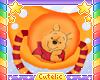 WinniePooh-Paci