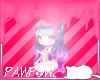 cute girl avatar 3