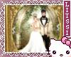 -L-Kevin Wedding Frame