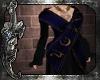 *C* Winter Alchemist V3