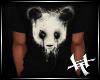 HT‼ Panda Splash