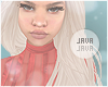J | Chia champagne