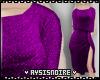 💎| Elenette Dress V3